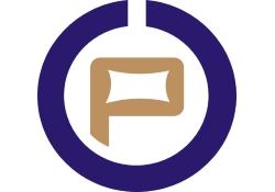 Prudence Asset Management Pte.Ltd. logo