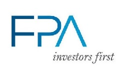 First Pacific Advisors logo