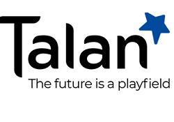Talan Opération logo