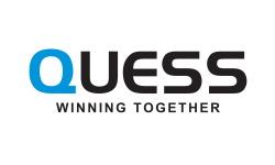 Quesscorp Singapore Pte Ltd logo