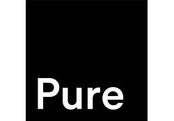 Pure Singapore logo