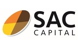 SAC Capital Private Limited logo