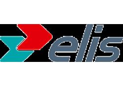 Elis Deutschland logo