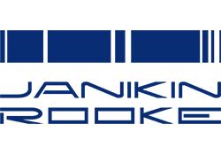 Janikin Rooke logo