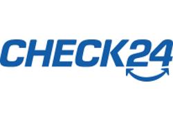 CHECK24 Kontomanager GmbH logo
