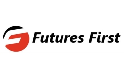 Futures First logo