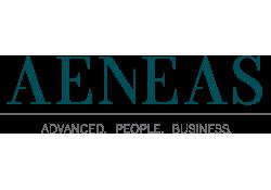 AENEAS Consulting GmbH logo