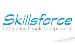 Skillsforce Mgt Consultancy logo