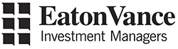 Eaton Vance Investment Managers logo