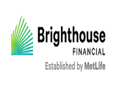 Brighthouse Financial, Inc. logo