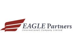 Eagle Partners (International) Company Limited logo