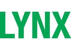 LYNX B.V. Germany Branch logo