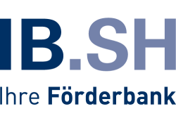 Investitionsbank Schleswig-Holstein logo