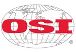 OSI Foods GmbH & Co. KG logo