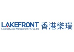 Lakefront Asset Management (HK) CO., Ltd logo