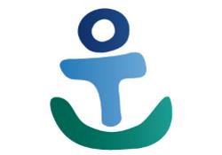 Anker Investments AG logo