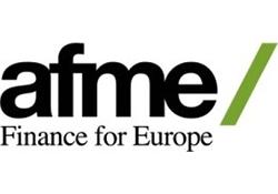 AFME logo