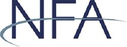 National Futures Association logo