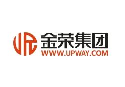 Up Way China Bullion Limited logo