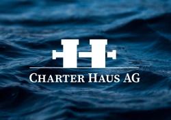 Charter Haus AG logo