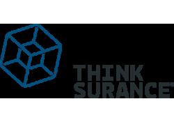 Thinksurance GmbH logo