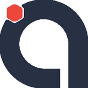 Aksi logo