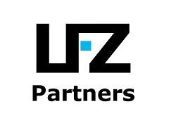 LFZ Partners logo