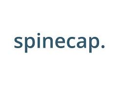 Spinecap logo