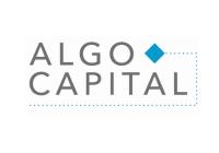 Algo Capital Group logo
