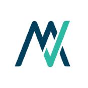 MYVEST logo