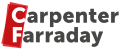 Carpenter Farraday logo