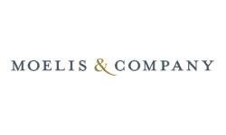 Moelis & Company logo