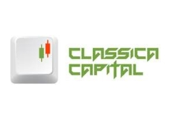 Classica Capital Limited logo