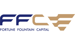 Fortune Fountain Capital Limited logo