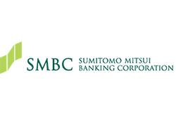 SMBC Bank EU AG logo