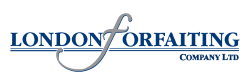 London Forfaiting Ltd logo