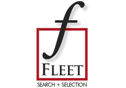 Fleet Search and Selection logo