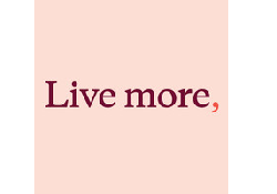 LiveMore Capital Ltd logo