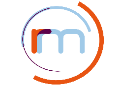 RM IT Professional Resources AG logo