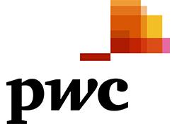 PwC GmbH WPG logo