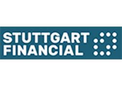Vereinigung Baden-Württembergische Wertpapierbörse e.V. logo