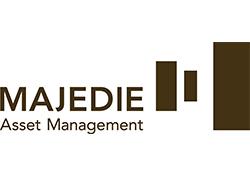 Majedie Asset Management Limited logo