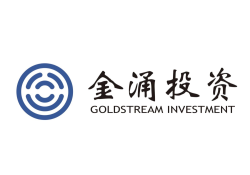 Goldstream Capital Management Limited logo
