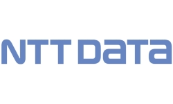 NTT Data Singapore Pte Ltd logo