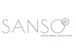 Sanso Investment Solutions logo