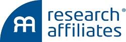 Research Affiliates logo