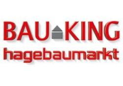 BAUKING logo