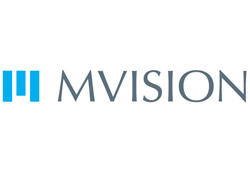MVision Private Equity Advisers logo