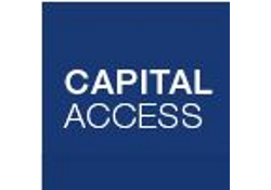 Capital Access Limited logo