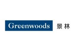 Shanghai Greenwoods Asset Management Limited 上海景林资产管理有限公司 logo